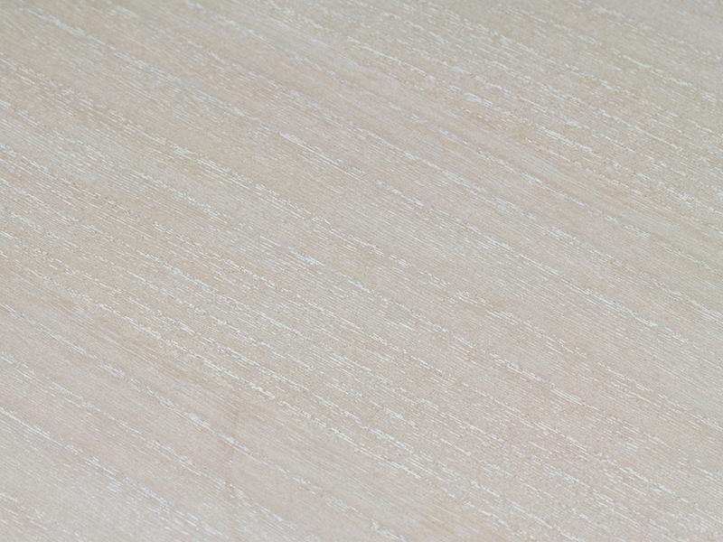 MESA CENTRO BREGON 110 x 55 cm