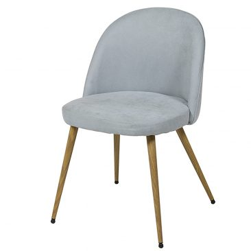 Cómo elegir la silla adecuada para tu comedor. EHKA
