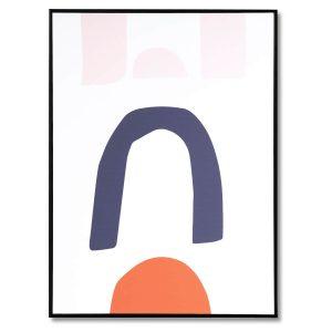 CUADRO ARCH1 60 x 80 cm